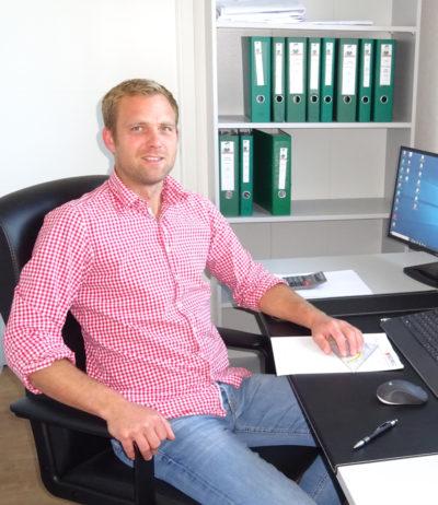 Lasse Höner